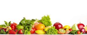ovoce_zelenina_vlaknina